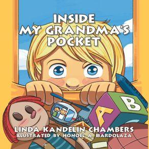 Inside-My-Grandmas-Pocket
