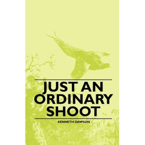 Just-an-Ordinary-Shoot
