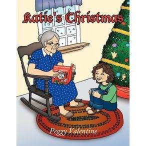 Katies-Christmas