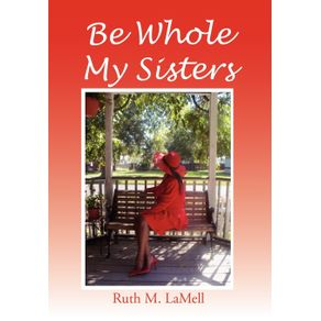 Be-Whole-My-Sisters