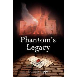 Phantoms-Legacy