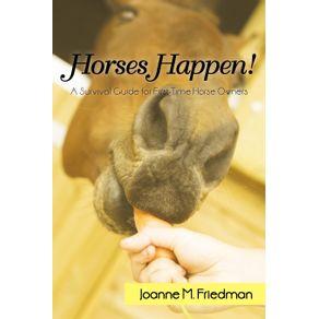 Horses-Happen-
