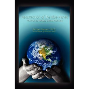 Resurrection-of-the-Blue-Planet