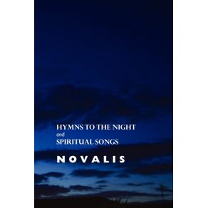 Hymns-to-the-Night-and-Spiritual-Songs