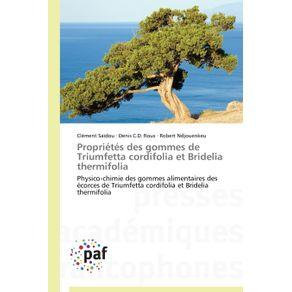 Proprietes-des-gommes-de-triumfetta-cordifolia-et-bridelia-thermifolia
