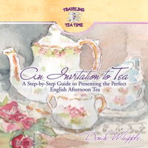 An-Invitation-to-Tea