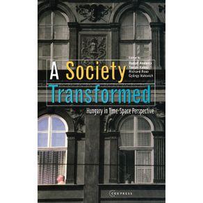 A-Society-Transformed