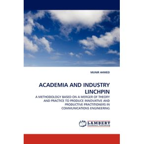 Academia-and-Industry-Linchpin