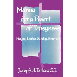 Manna-for-a-Desert-of-Busyness