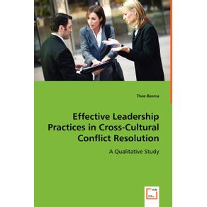 Effective-Leadership-Practices-in-Cross-Cultural-Conflict-Resolution