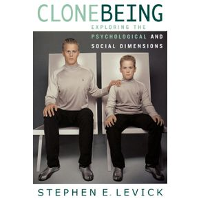 Clone-Being