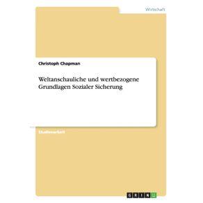 Weltanschauliche-und-wertbezogene-Grundlagen-Sozialer-Sicherung