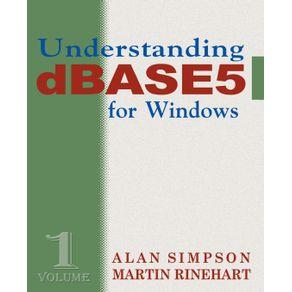 Understanding-dBASE-5-for-Windows