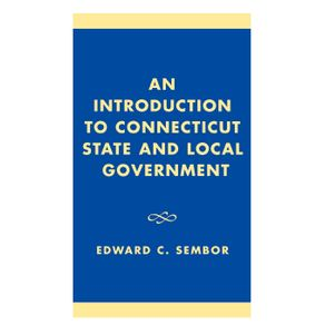 An-Introduction-to-Connecticut-State-and-Local-Government