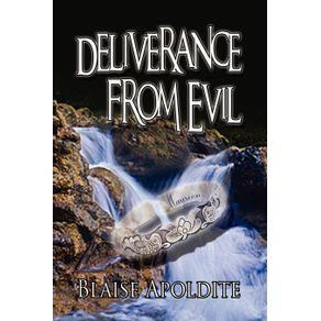 Deliverance-from-Evil