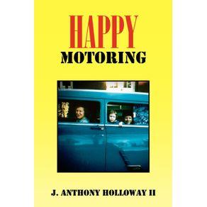 Happy-Motoring