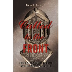 Called-to-the-Front