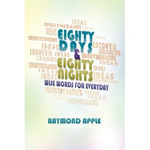 Eighty-Days-and-Eighty-Nights