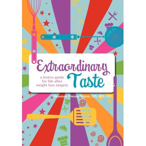 Extraordinary-Taste