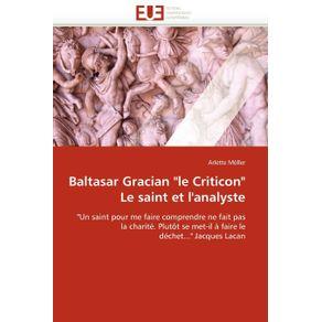 Baltasar-gracian-le-criticon-le-saint-et-lanalyste