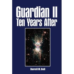 Guardian-II-Ten-Years-After