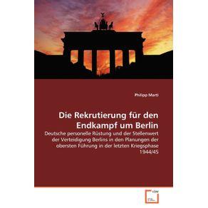 Die-Rekrutierung-fur-den-Endkampf-um-Berlin