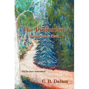 The-Pinkerton