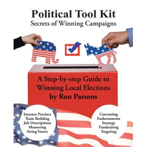 Political-Tool-Kit