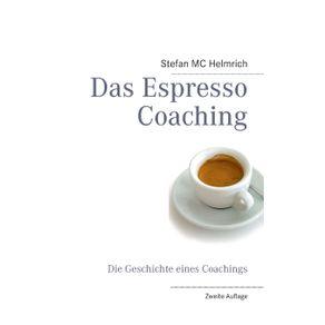 Das-Espresso-Coaching