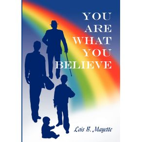 You-Are-What-You-Believe
