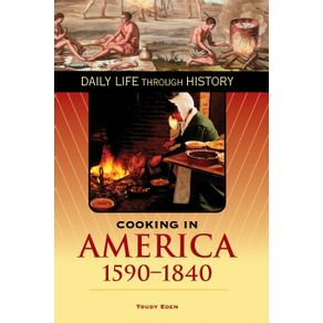 Cooking-in-America-1590-1840