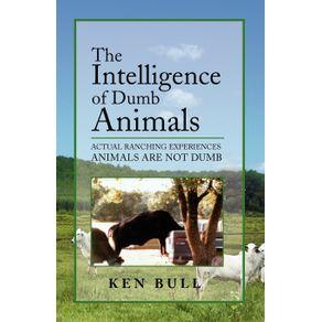 The-Intelligence-of-Dumb-Animals