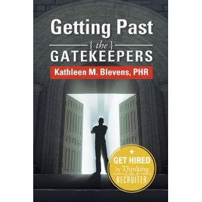 Getting-Past-the-Gatekeepers