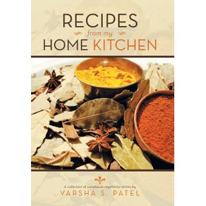 Recipes-from-My-Home-Kitchen