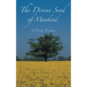The-Divine-Seed-of-Mankind