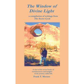 The-Window-of-Divine-Light