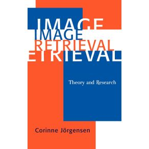Image-Retrieval