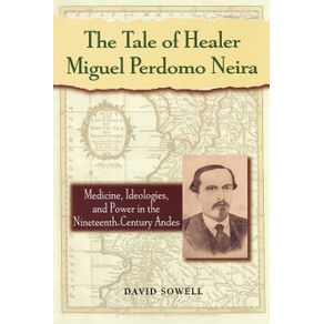 The-Tale-of-Healer-Miguel-Perdomo-Neira