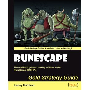 Runescape-Gold-Strategy-Guide