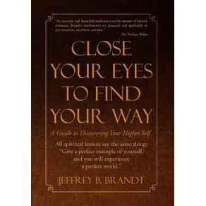 Close-Your-Eyes-to-Find-Your-Way