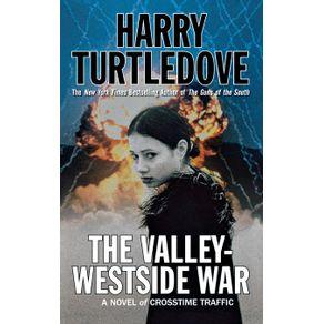 The-Valley-Westside-War