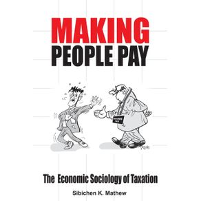 Making-People-Pay