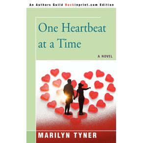 One-Heartbeat-at-a-Time