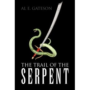 The-Trail-of-the-Serpent