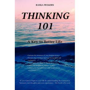Thinking-101