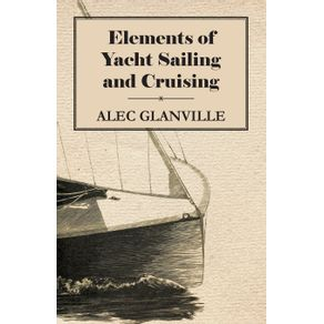 Elements-of-Yacht-Sailing-and-Cruising