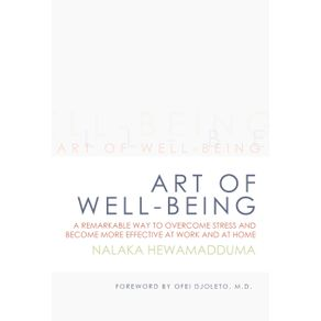 Art-of-Well-Being