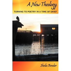 A-New-Theology