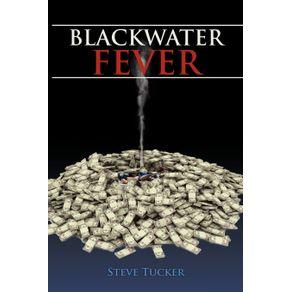 Blackwater-Fever