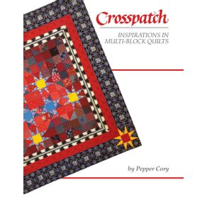 Crosspatch---Print-on-Demand-Edition